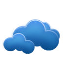 cloudy4.png