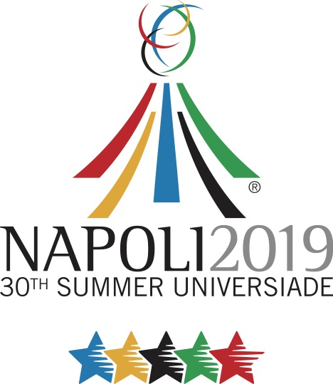 logo universiadi