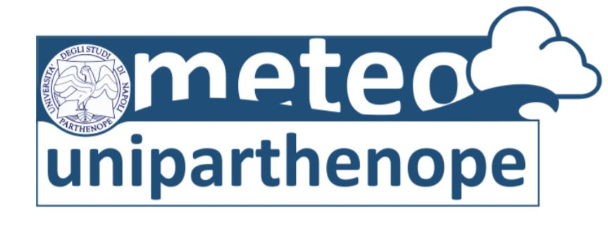 logo unipathenope